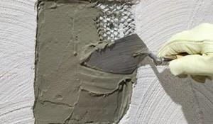 Stucco repair jacksonville fl residential services How do you repair cracks in stucco exterior