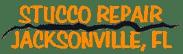 Stucco Repair Jacksonville Fl Contractors Free Quotes