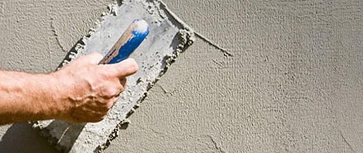 stucco repair Jacksonville FL company
