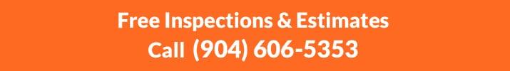 Stucco Repair Jacksonville Fl Contractors 904 606 5353