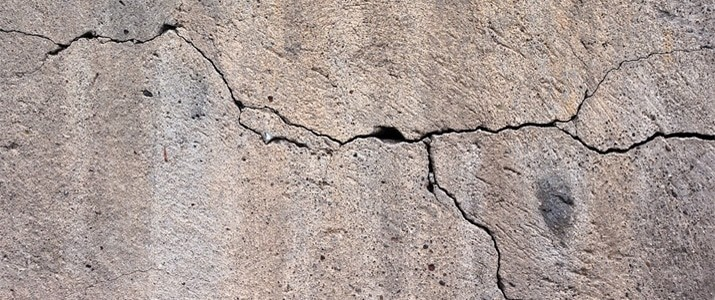 Professional Stucco Crack Repair Saves You Money Tcm Home Improvement