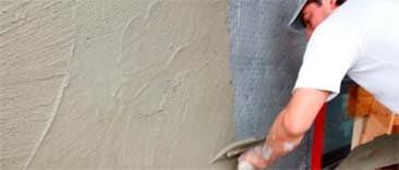 Stucco Repair Atlantic Beach FL Contractor