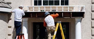 Stucco Repair Middleburg FL Contractors