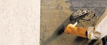 Stucco Repair Middleburg FL Project