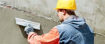 Stucco Repair Orange Park FL Contractor
