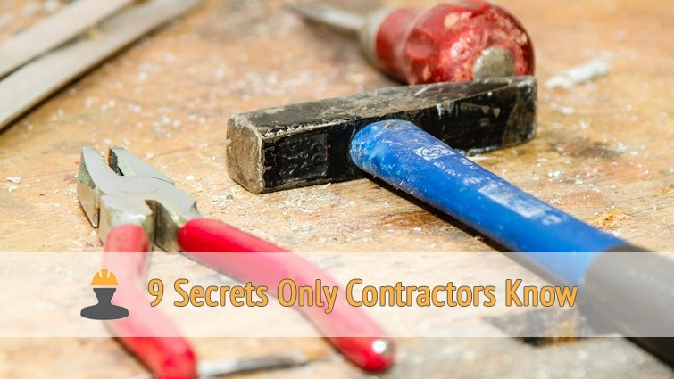 Home Repair Contractors Florida